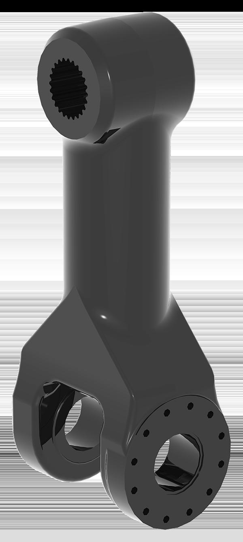 H-080 R310L100 2J